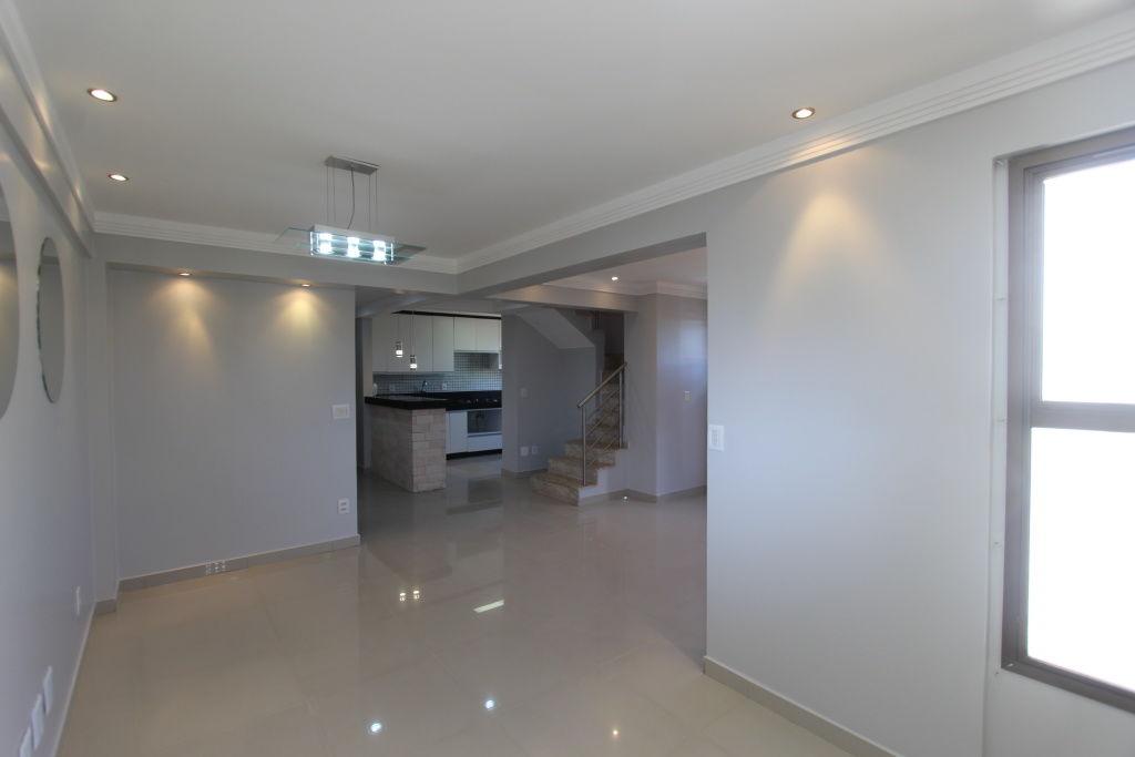 Duplex para Venda - Norte (Águas Claras)