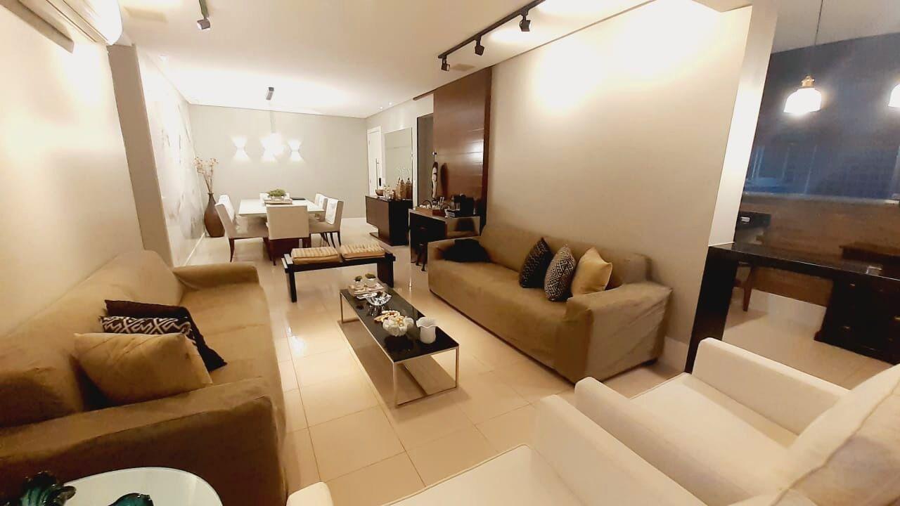 Apartamento para Venda - Norte Águas Claras