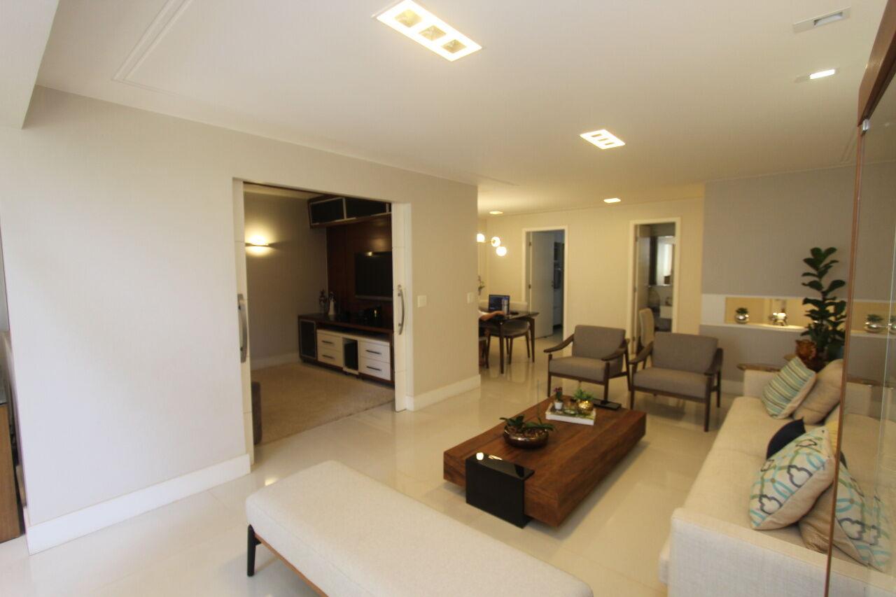 Apartamento para Venda - Sul Águas Claras