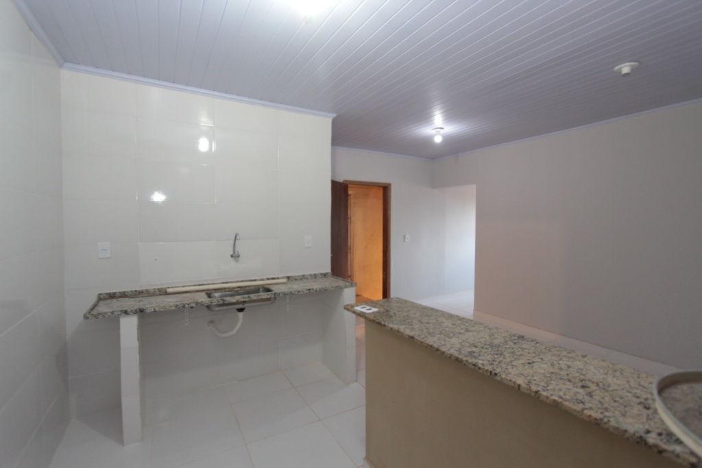 Apartamento para Venda - Setor Habitacional Vicente Pires