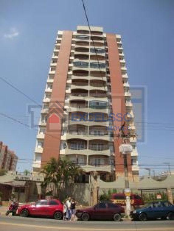Apartamento para Venda - Butantã - Vila Polopoli