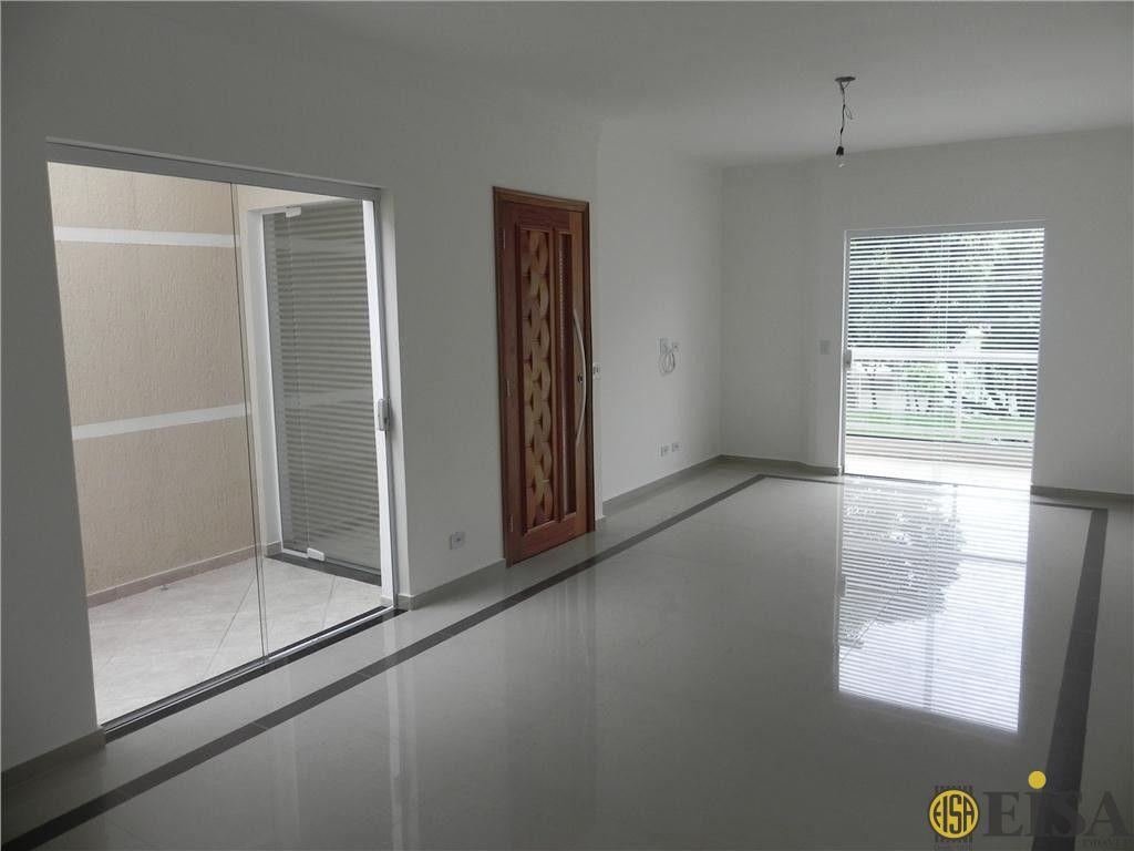 VENDA | SOBRADO - Jardim Japão - 3 dormitórios - 5 Vagas - 280m² - CÓD:EJ1575