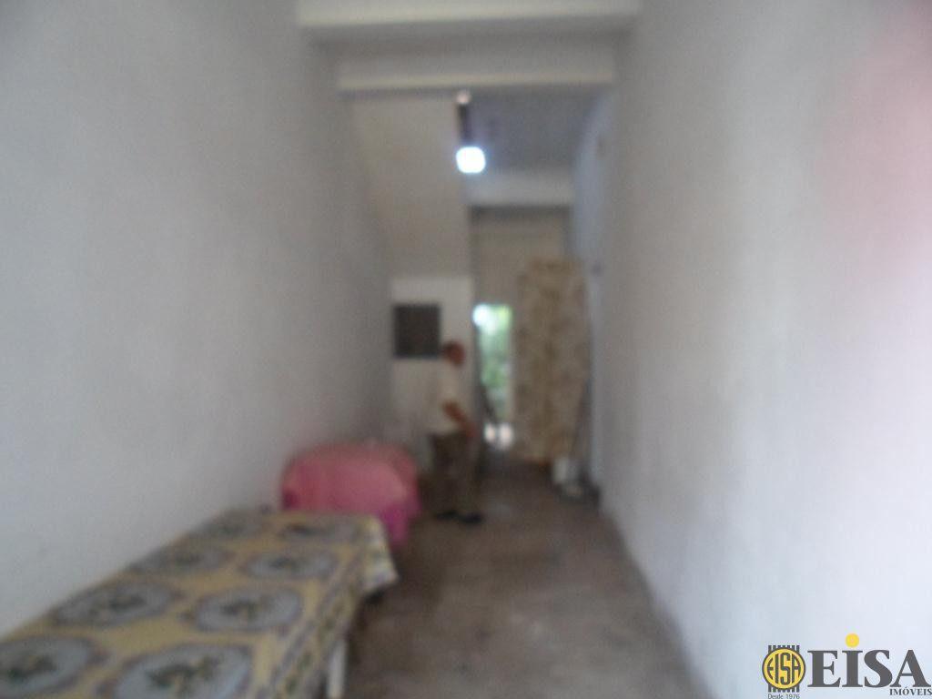 VENDA | SALãO - Bonsucesso -  dormitórios -  Vagas - 160m² - CÓD:EJ1595