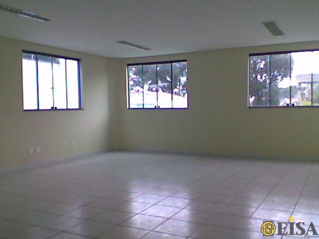 VENDA | PRéDIO - Jaçanã -  dormitórios -  Vagas - 341m² - CÓD:EJ2136