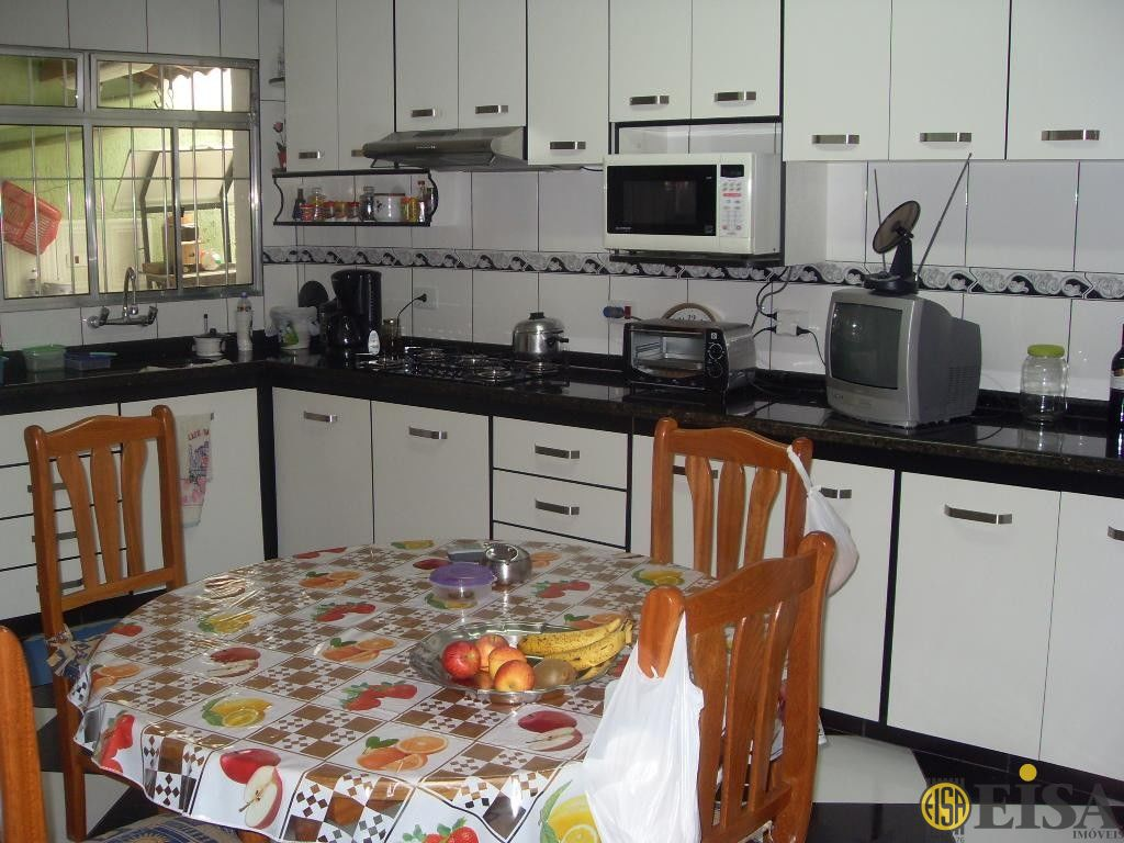 CASA TéRREA - JARDIM VILA GALVãO , GUARULHOS - SP | CÓD.: EJ2139
