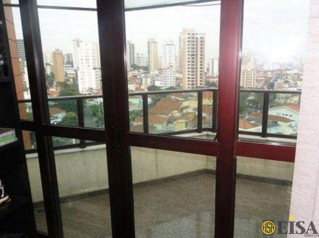 COBERTURA - ÁGUA FRIA , SãO PAULO - SP | CÓD.: EJ2141