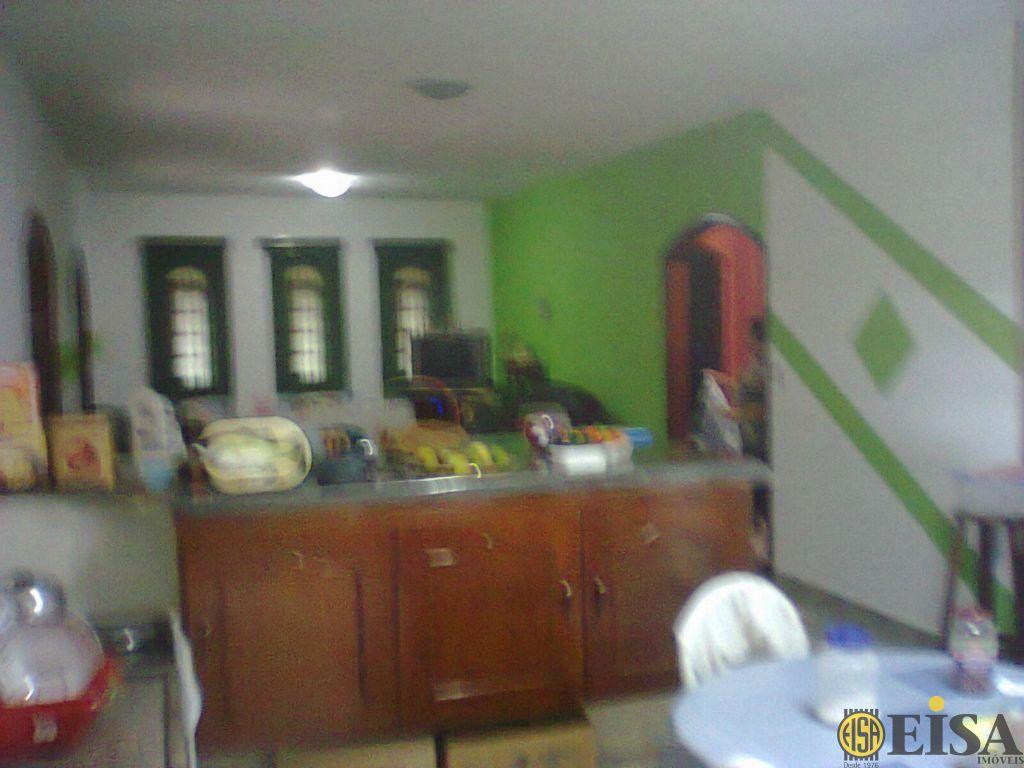 VENDA | CHACARA - Não Encontrado - 3 dormitórios - 10 Vagas - m² - CÓD:EJ2143