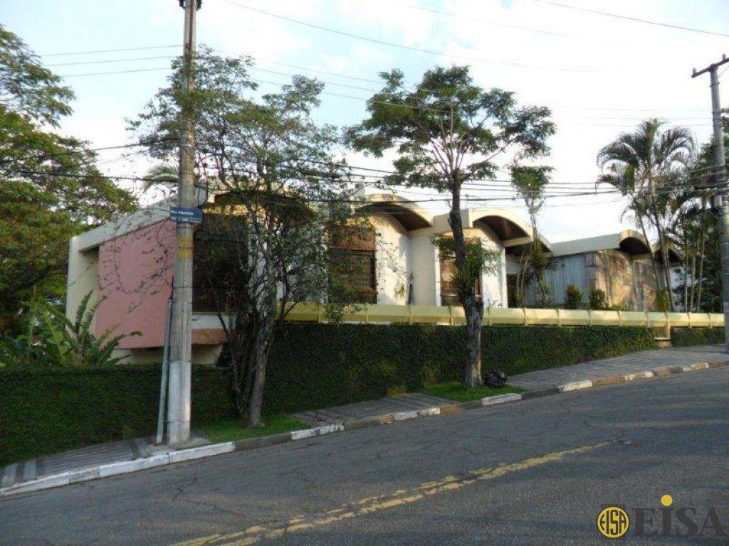 CASA TéRREA - JARDIM FRANCA , SãO PAULO - SP | CÓD.: EJ2146