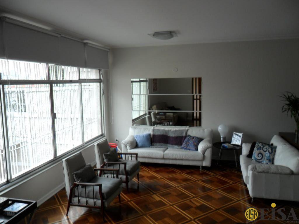 CASA TéRREA - VILA PAULICéIA , SãO PAULO - SP | CÓD.: EJ2150