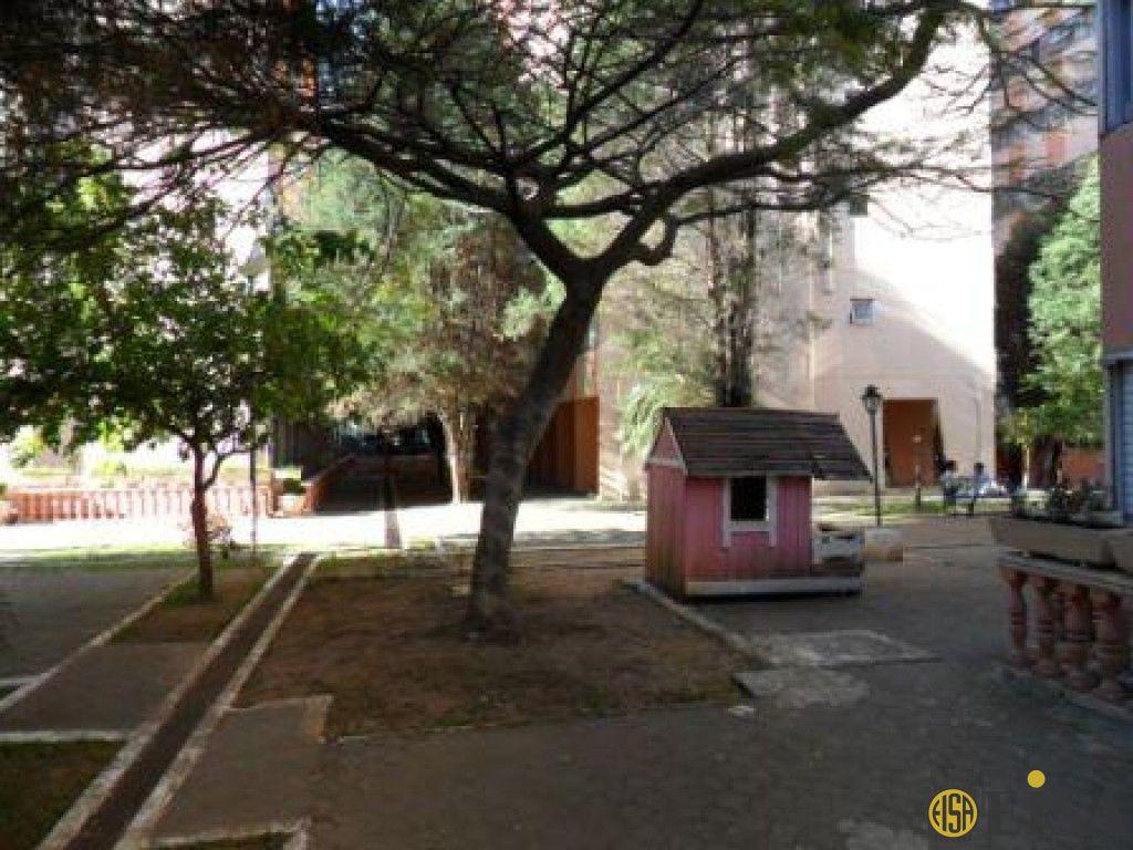 VENDA | APARTAMENTO - Barro Branco Zona Norte - 2 dormitórios -  Vagas - 70m² - CÓD:EJ2180