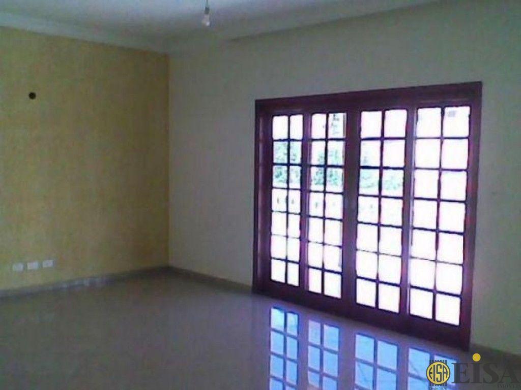 VENDA | SOBRADO - Água Fria - 3 dormitórios - 6 Vagas - 220m² - CÓD:EJ2212