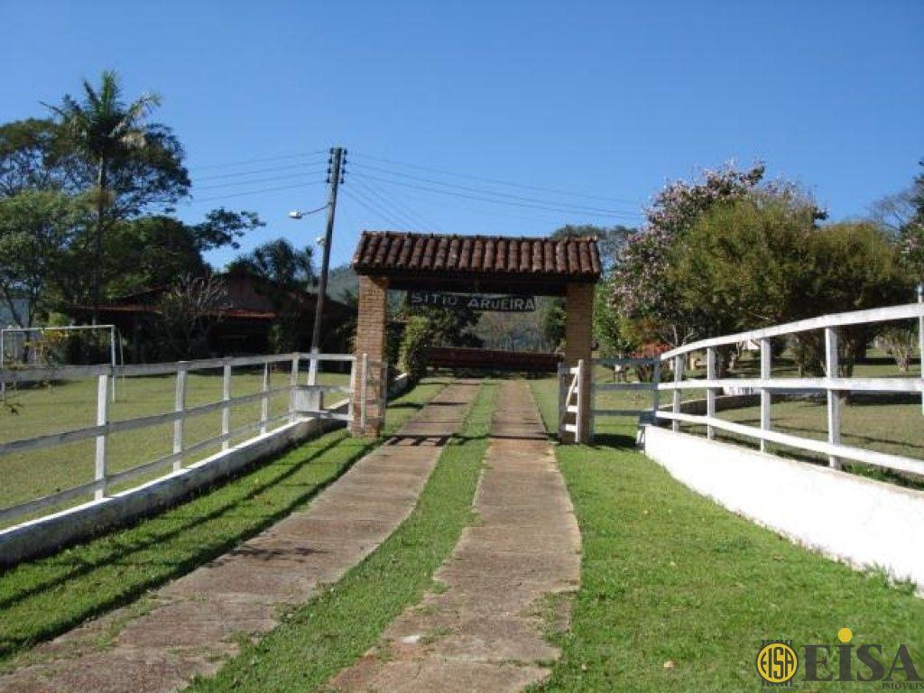 VENDA | CHACARA - Não Encontrado - 10 dormitórios - 30 Vagas - 1500m² - CÓD:EJ2220