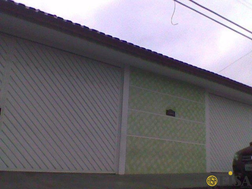 VENDA | PRéDIO - Tremembé -  dormitórios - 6 Vagas - 500m² - CÓD:EJ2230