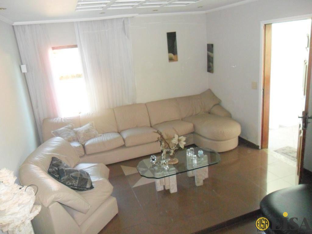 VENDA | SOBRADO - Tremembé - 3 dormitórios - 6 Vagas - 150m² - CÓD:EJ2234