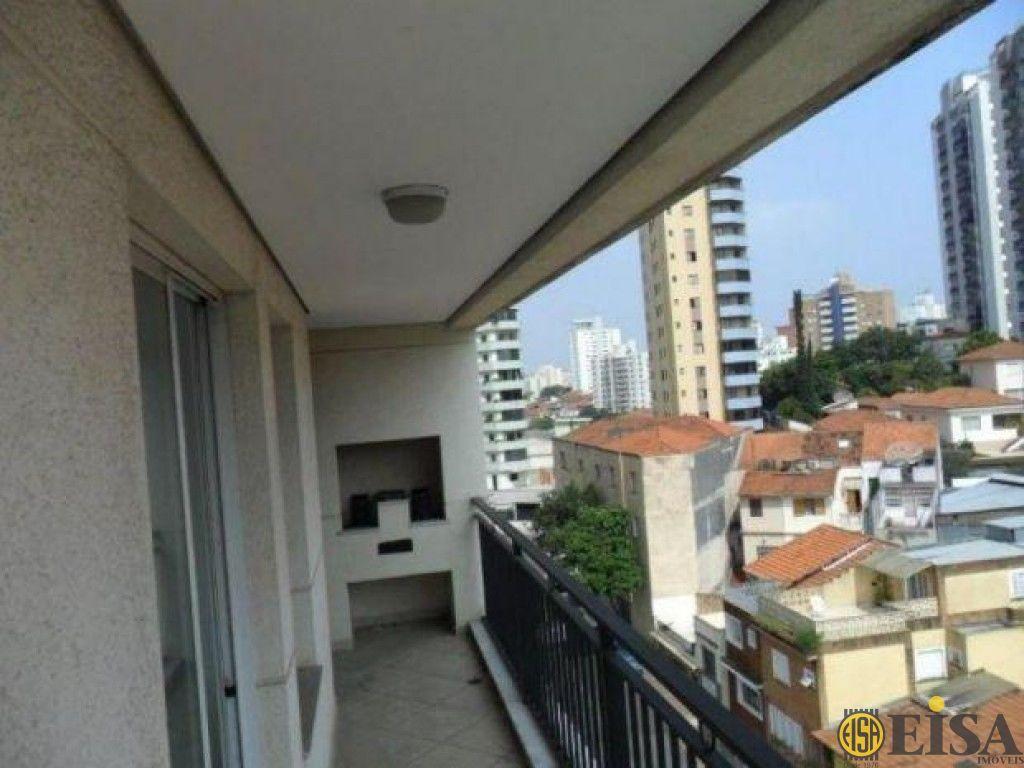 APARTAMENTO - ÁGUA FRIA , SãO PAULO - SP   CÓD.: EJ2308