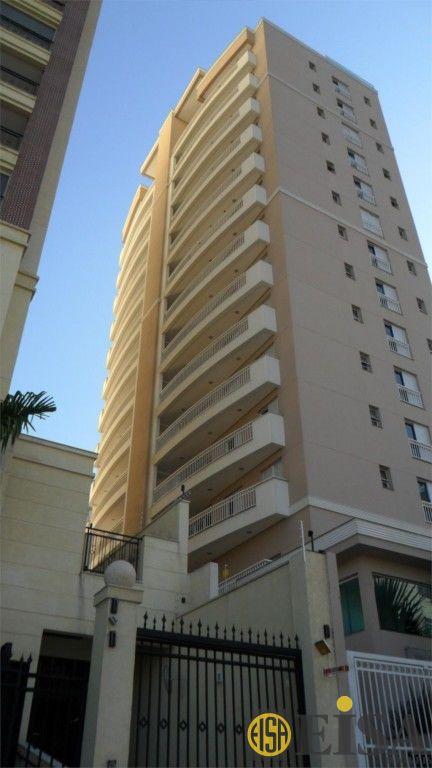 VENDA | COBERTURA - Jardim São Paulo  Zona Norte - 3 dormitórios - 4 Vagas - 234m² - CÓD:EJ2356