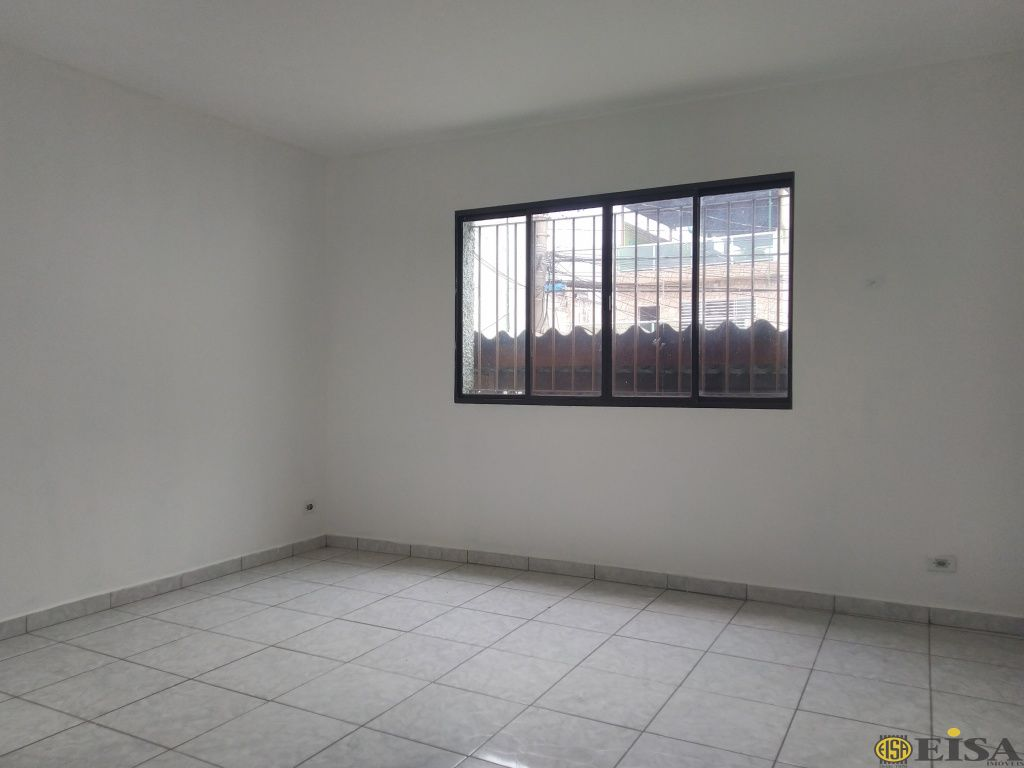 APARTAMENTO - JARDIM MODELO , SãO PAULO - SP | CÓD.: EJ2364