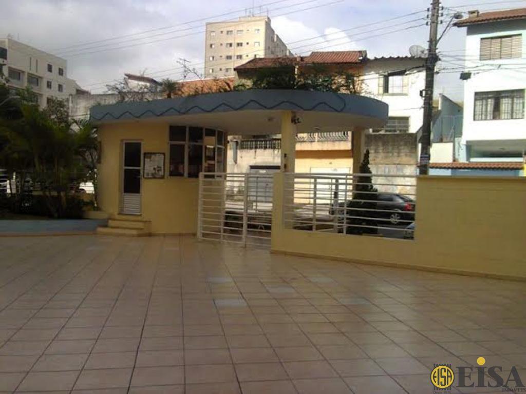 APARTAMENTO - MACEDO , GUARULHOS - SP | CÓD.: EJ2721