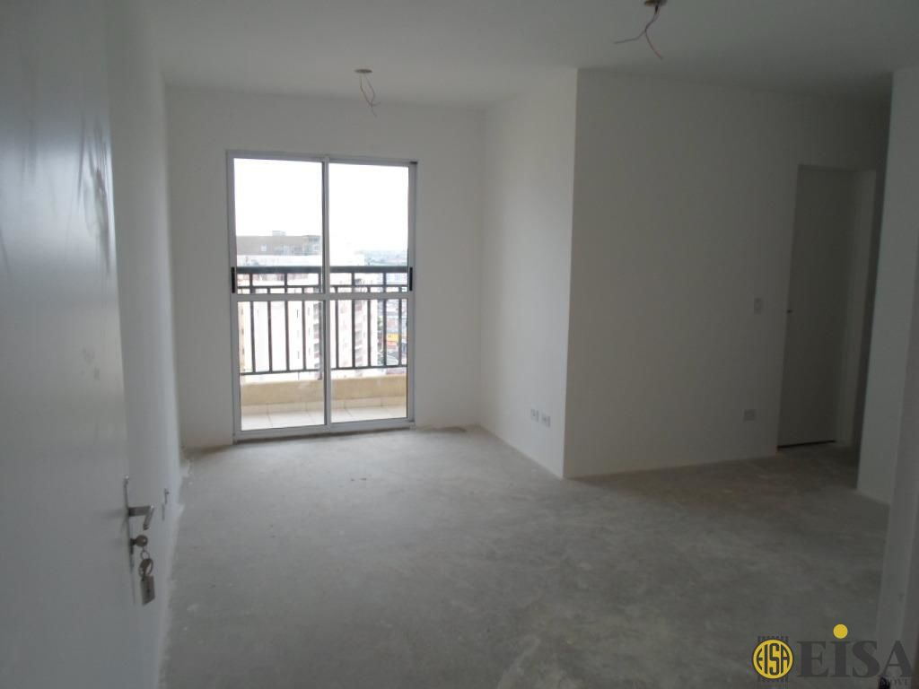 VENDA | APARTAMENTO - Jardim Albertina - 3 dormitórios - 1 Vagas - 82m² - CÓD:EJ2806