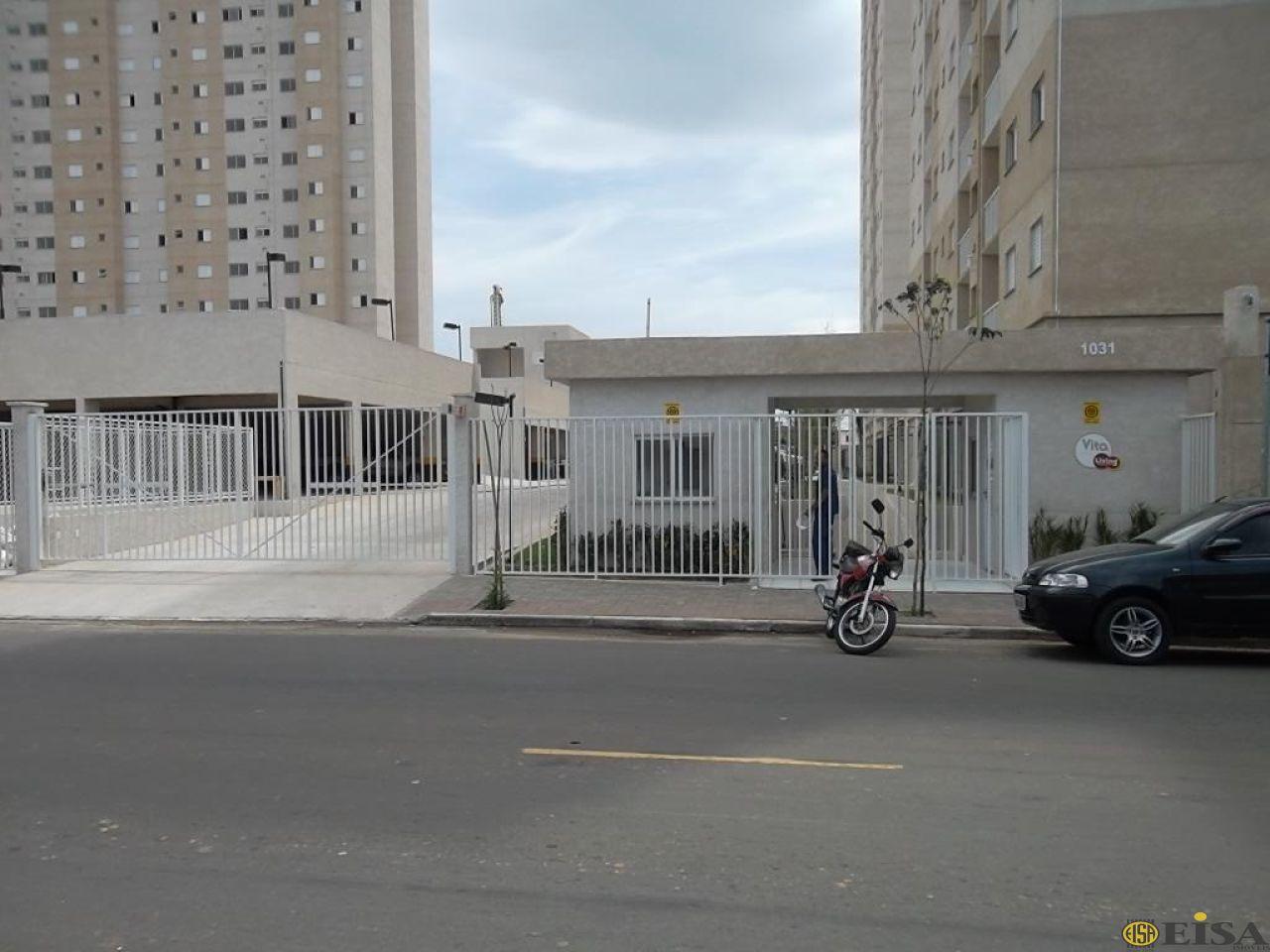 APARTAMENTO - VILA CONSTANçA , SãO PAULO - SP | CÓD.: EJ2808