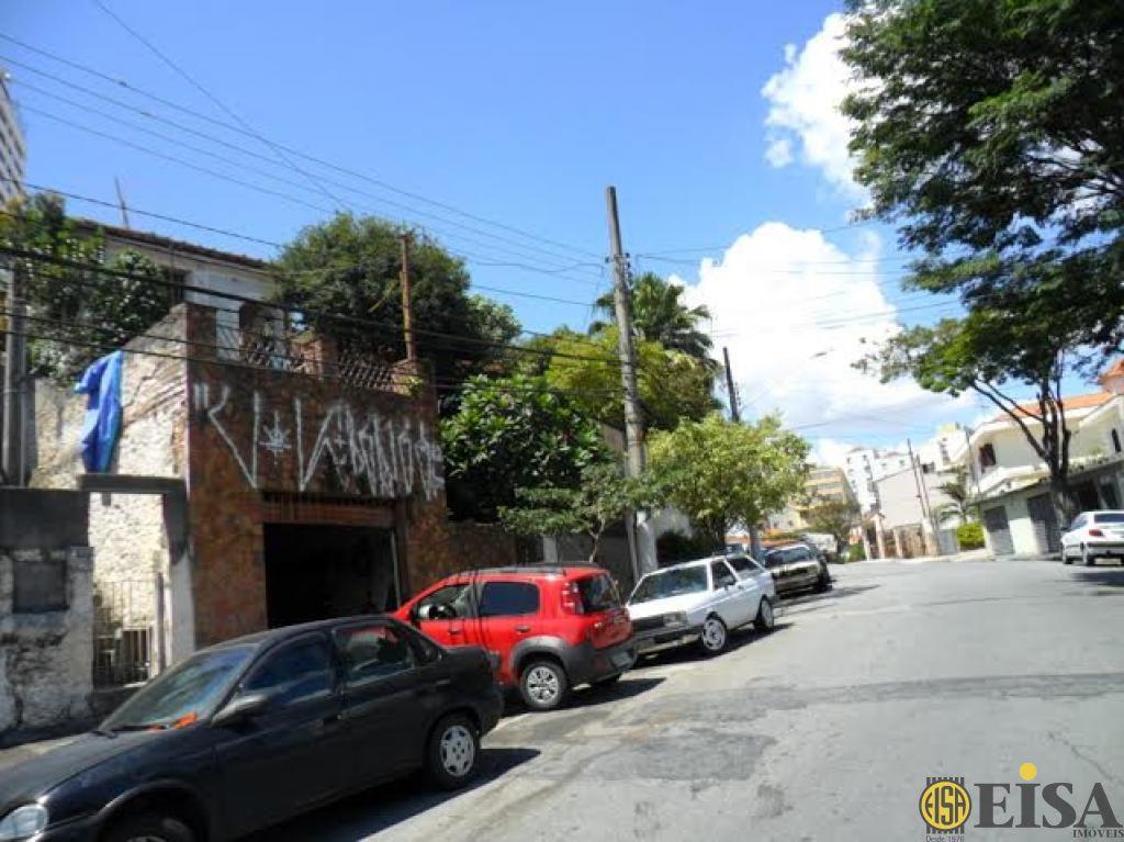 VENDA | TERRENO - Jardim Franca -  dormitórios -  Vagas - m² - CÓD:EJ2809