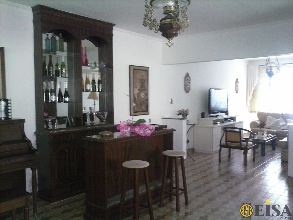 CASA TéRREA - VILA ROSáLIA , GUARULHOS - SP | CÓD.: EJ2831