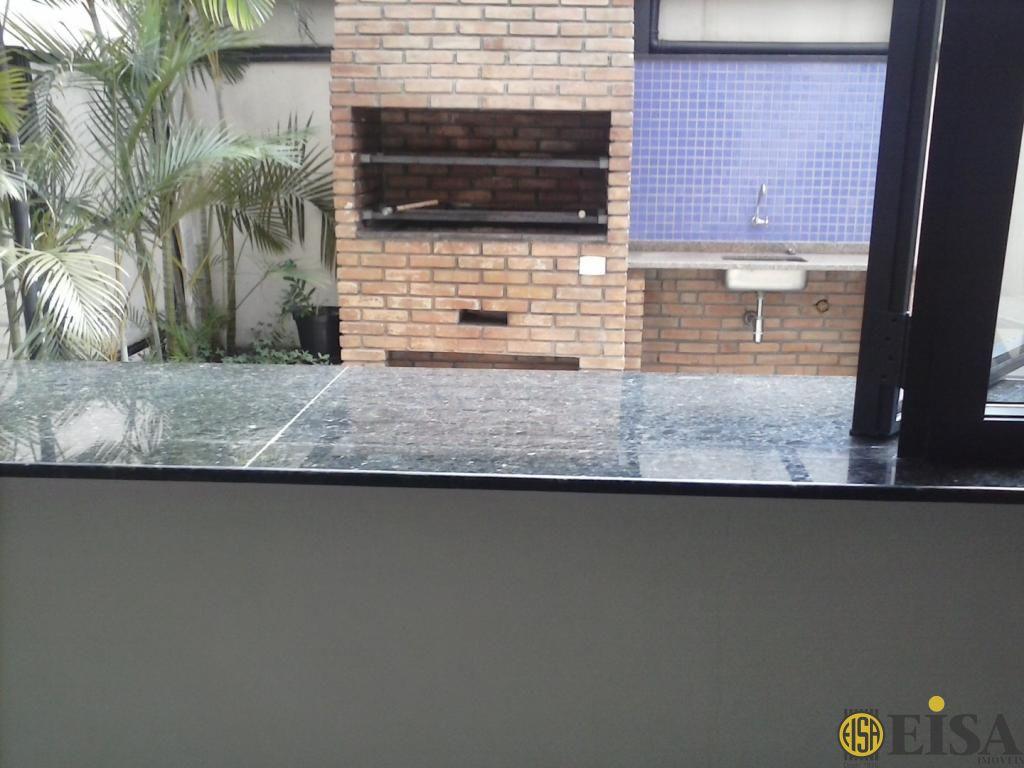 APARTAMENTO - ÁGUA FRIA , SãO PAULO - SP | CÓD.: EJ2887