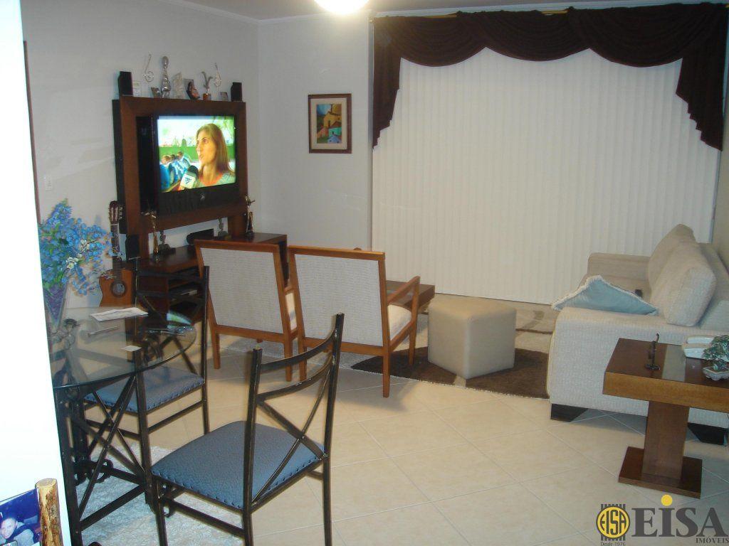 VENDA | CASA TéRREA - Campo da Aviação - 3 dormitórios - 2 Vagas - 127m² - CÓD:EJ2947