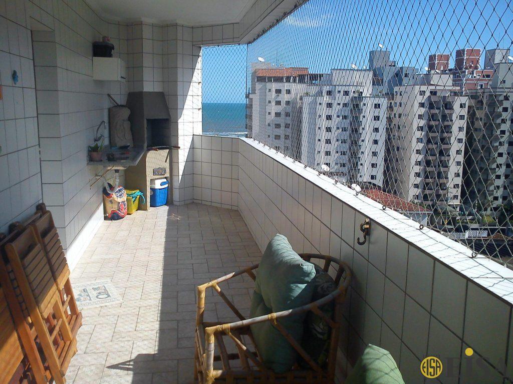 CASA TéRREA - CAMPO DA AVIAçãO , PRAIA GRANDE - SP | CÓD.: EJ2947
