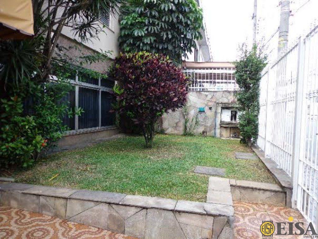 VENDA | SOBRADO - Carandiru - 3 dormitórios - 6 Vagas - 450m² - CÓD:EJ2952