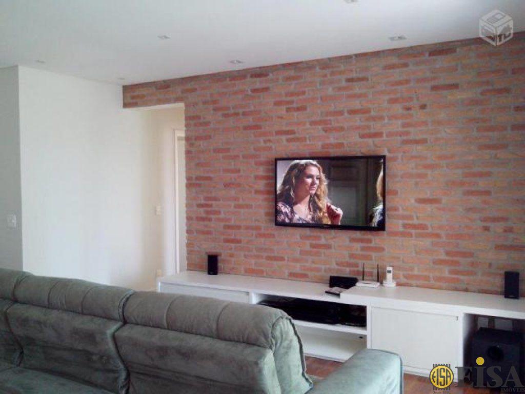 VENDA | DUPLEX - Santa Teresinha - 4 dormitórios - 5 Vagas - 246m² - CÓD:EJ3059