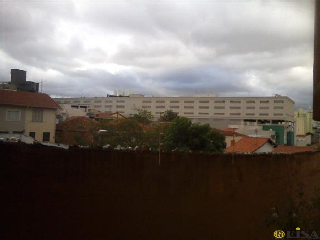 VENDA | APARTAMENTO - Tucuruvi - 1 dormitórios -  Vagas - 45m² - CÓD:EJ3104