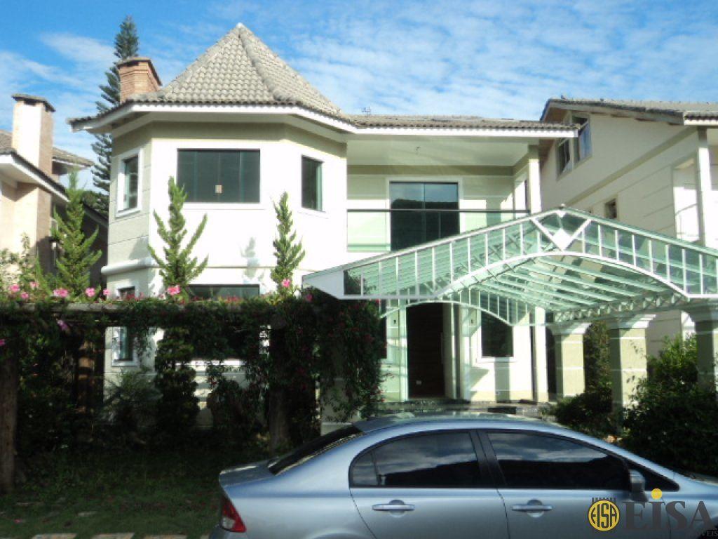 VENDA | CONDOMíNIO - Jardim Paulista - 5 dormitórios - 5 Vagas - 500m² - CÓD:EJ3146