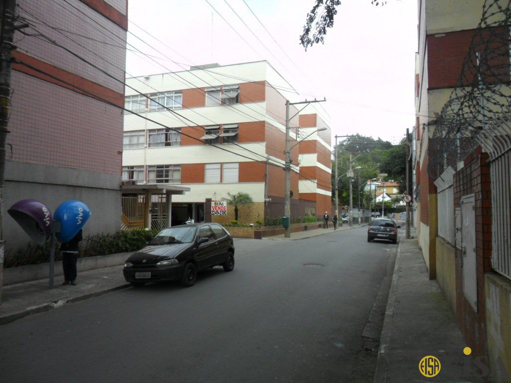 APARTAMENTO - GUAPIRA , SãO PAULO - SP | CÓD.: EJ3267