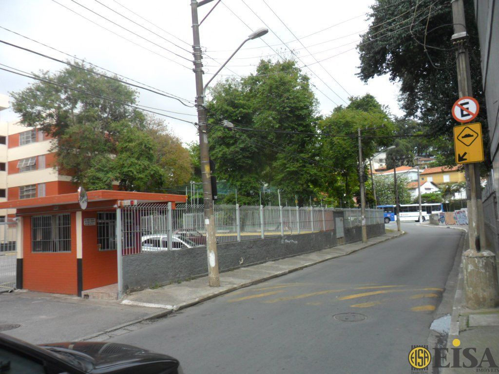 APARTAMENTO - GUAPIRA , SãO PAULO - SP | CÓD.: EJ3268