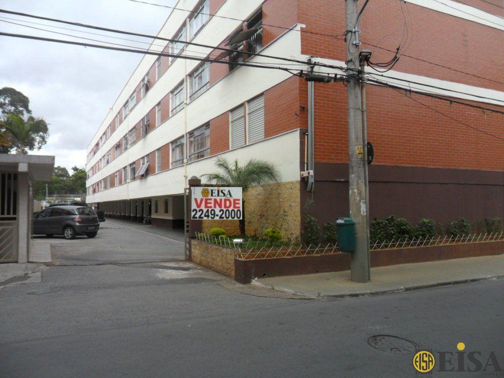 VENDA | APARTAMENTO - Guapira - 2 dormitórios - 1 Vagas - 70m² - CÓD:EJ3269