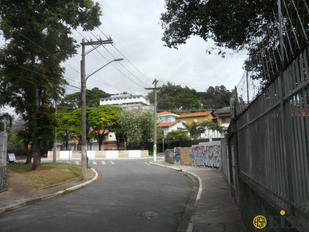 APARTAMENTO - GUAPIRA , SãO PAULO - SP | CÓD.: EJ3269