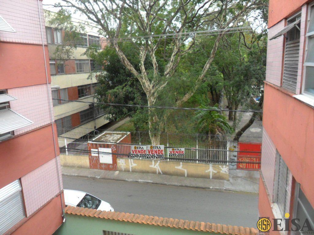 VENDA | APARTAMENTO - Guapira - 2 dormitórios - 1 Vagas - 70m² - CÓD:EJ3270