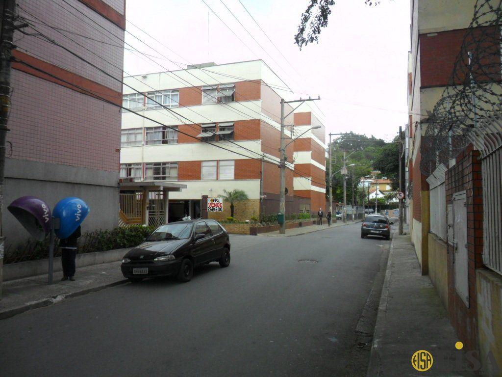 VENDA | APARTAMENTO - Guapira - 2 dormitórios - 1 Vagas - 70m² - CÓD:EJ3274