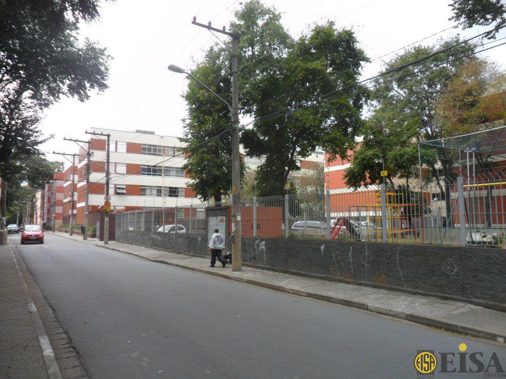 APARTAMENTO - GUAPIRA , SãO PAULO - SP | CÓD.: EJ3274