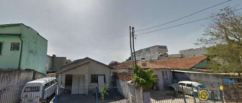 VENDA | TERRENO - Jardim Brasil Zona Norte -  dormitórios -  Vagas - m² - CÓD:EJ3299