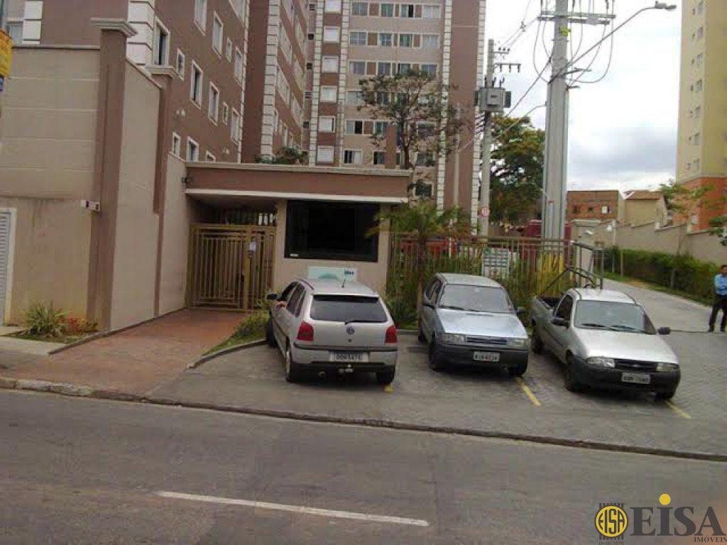 APARTAMENTO - CENTRO , GUARULHOS - SP   CÓD.: EJ3319