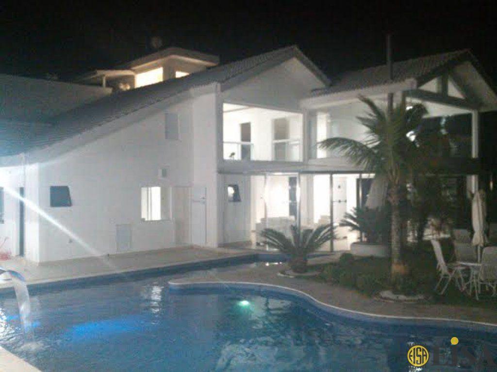 VENDA | CONDOMíNIO - Condomínios - 4 dormitórios - 12 Vagas - 750m² - CÓD:EJ3406