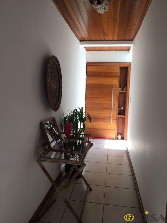 CASA TéRREA - VILA NIVI , SãO PAULO - SP | CÓD.: EJ3424