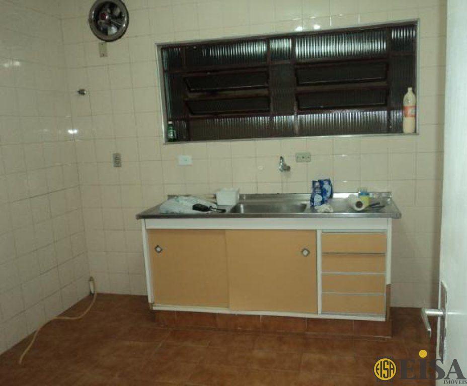 CASA ASSOBRADADA - GOPOúVA , GUARULHOS - SP | CÓD.: EJ3458