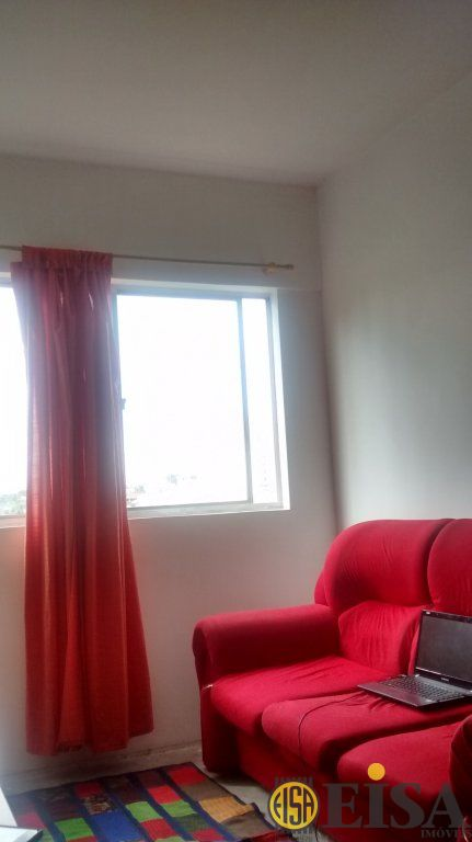 VENDA | APARTAMENTO - Vila Leonor - 3 dormitórios - 1 Vagas - 86m² - CÓD:EJ3518