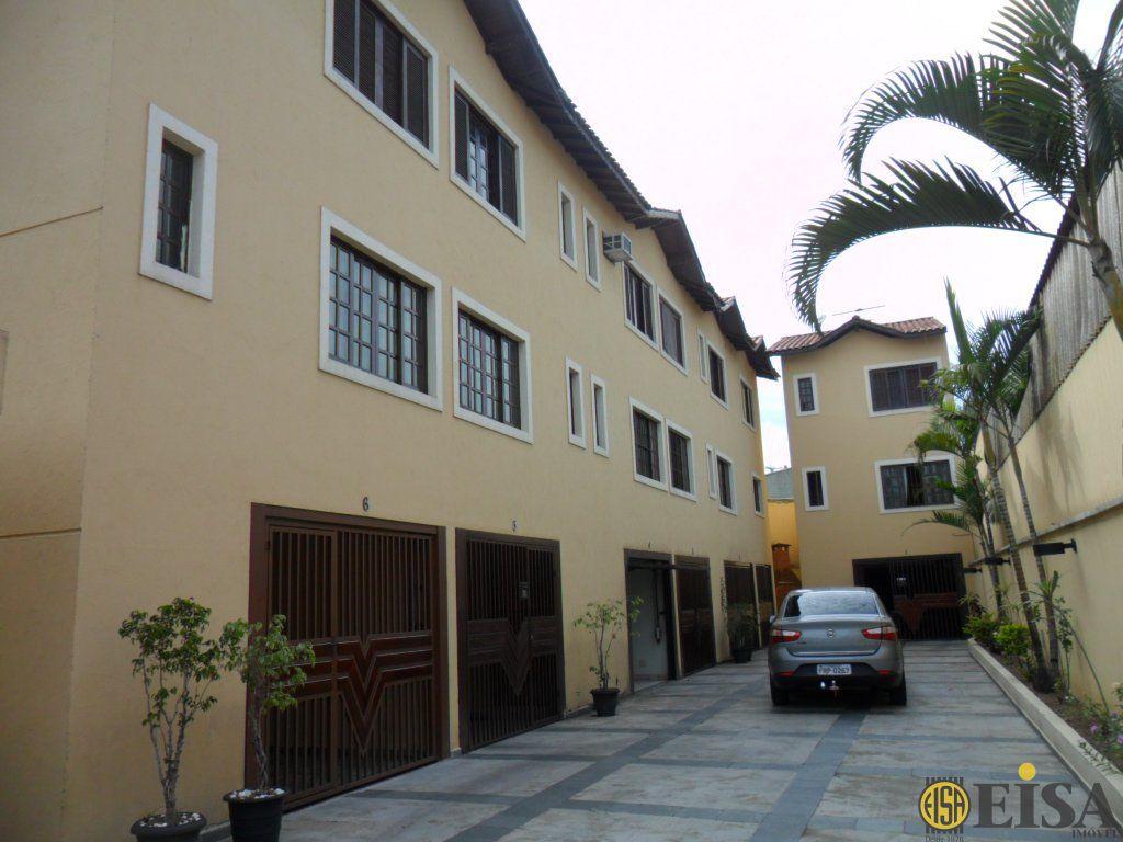 VENDA | CONDOMíNIO - Parque Edu Chaves - 2 dormitórios - 2 Vagas - 311m² - CÓD:EJ3544
