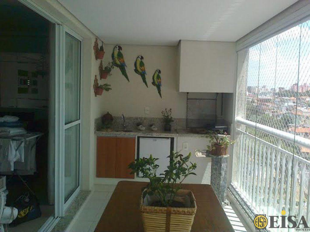 VENDA | APARTAMENTO - Centro - 3 dormitórios - 2 Vagas - 132690m² - CÓD:EJ3724