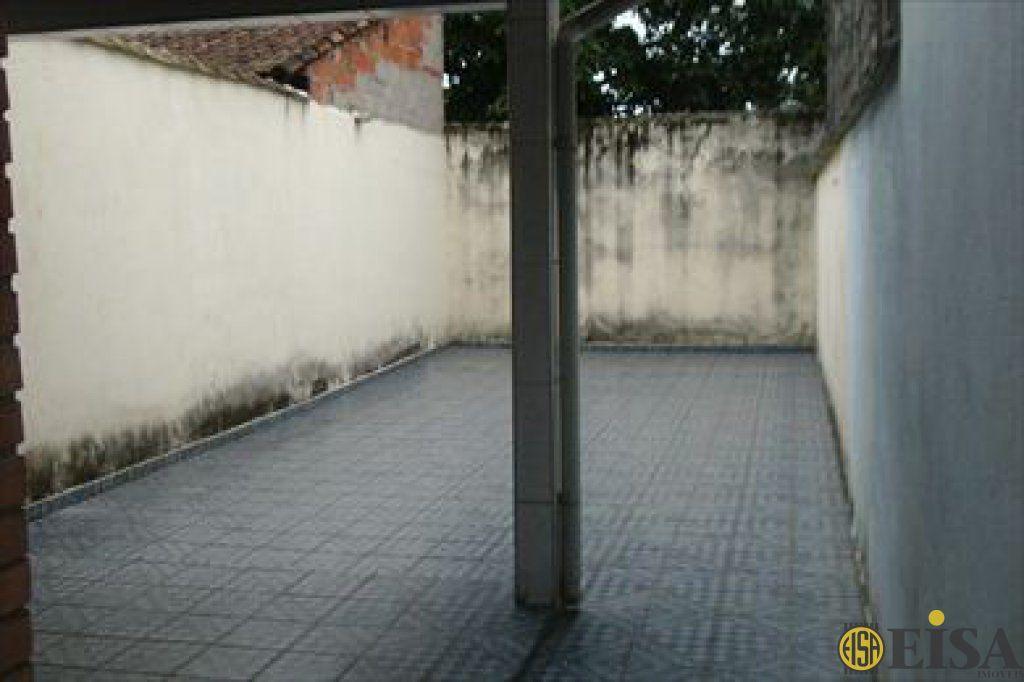 CASA TéRREA - BALNEáRIO MARACANã , PRAIA GRANDE - SP   CÓD.: EJ3741