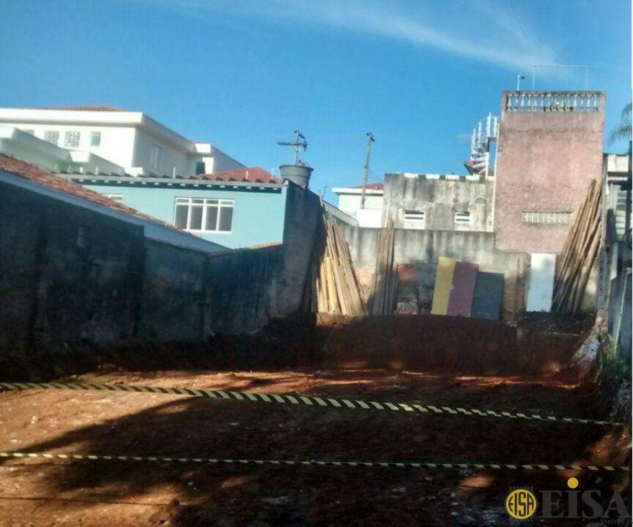 VENDA | SOBRADO - Vila Constança - 2 dormitórios - 2 Vagas - 75m² - CÓD:EJ3921